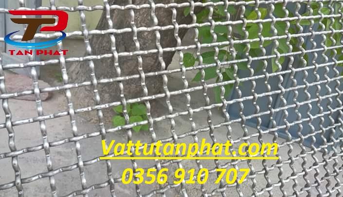 luoi-inox-304-luoi-hinh-thoi-luoi-mat-cao